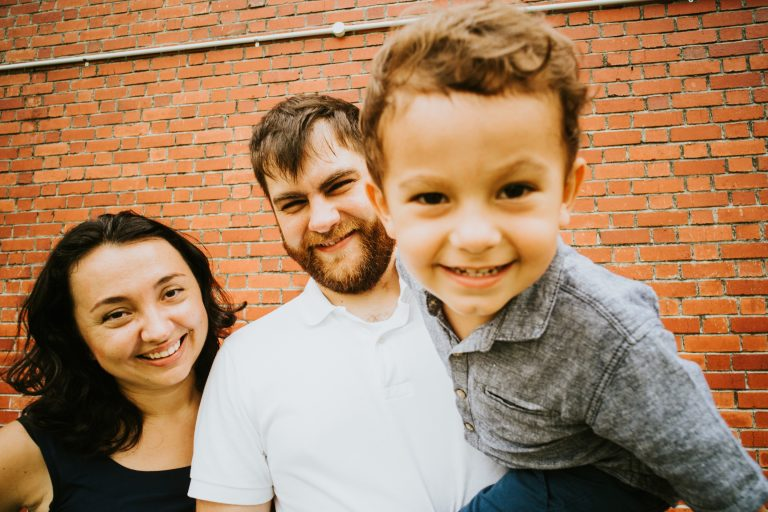 Stories by Mina - Alex Peter Kathy - Singapore Family Photographer