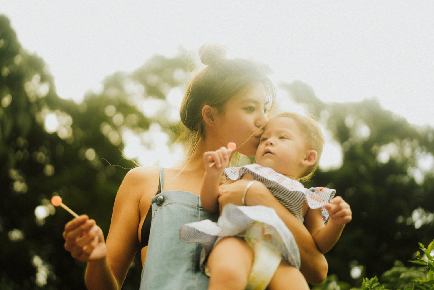 Stories by Mina - Alison - Hong Kong Family Photography Photographer